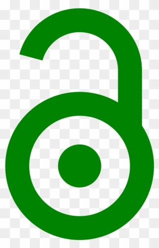 94-941299_free-to-read-lock-green-open-access-logo