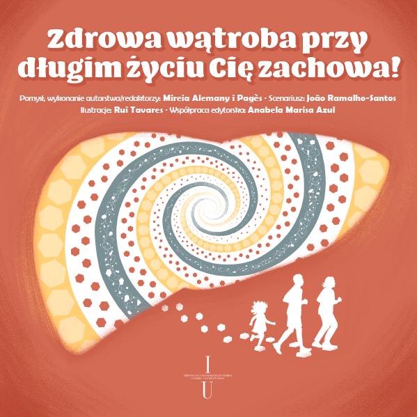 pl_comic