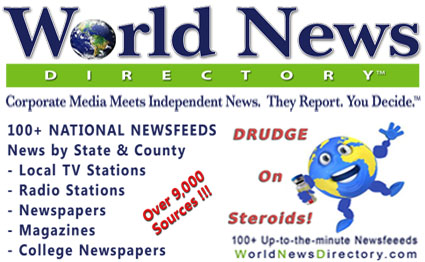 NEW Logo World News Directory Final copy