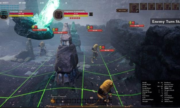 DevLog Roundup: Settlement Revamps, Ability Work & New Badass Enemies