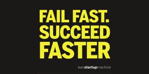 fail-fast