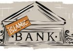 Islamic banking system in India