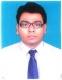 Arijit Shankar Chaudhury