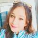 Rashmi Sajwan