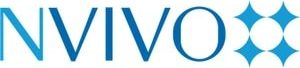 Learn to analyse with Nvivo
