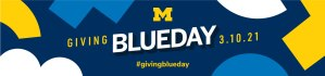 giving-blueday-banner