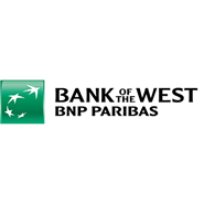 Bank-of-the-West-logo_SQUARE