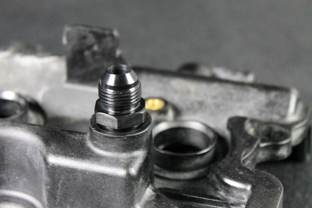 2003 Honda V6 Engine Diagram Project Import 350z G35 370z G37 Vq35 Nissan Infiniti