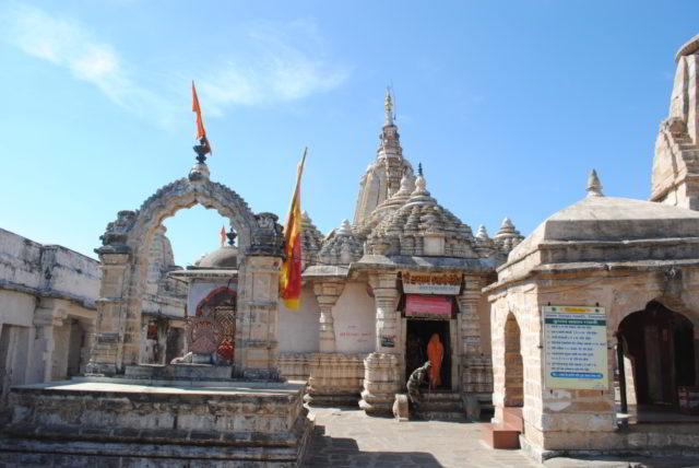 Ram_Temple,_Ramtek