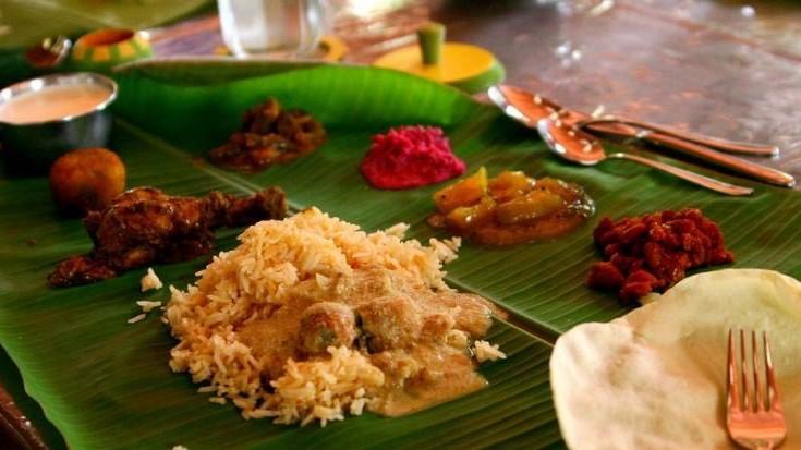 01 kerala-food-delhi