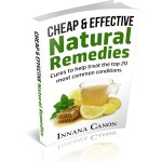 Natural cures3D