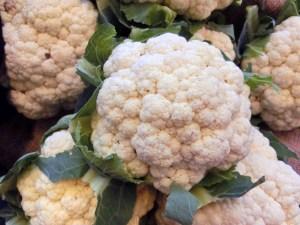 honey bbq cauliflower wings-379873_1920