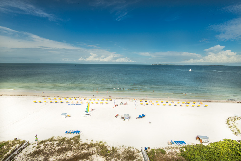 pink shell beach and yacht club for myers travel review