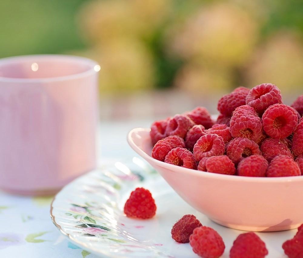 raspberries-2665615_1280