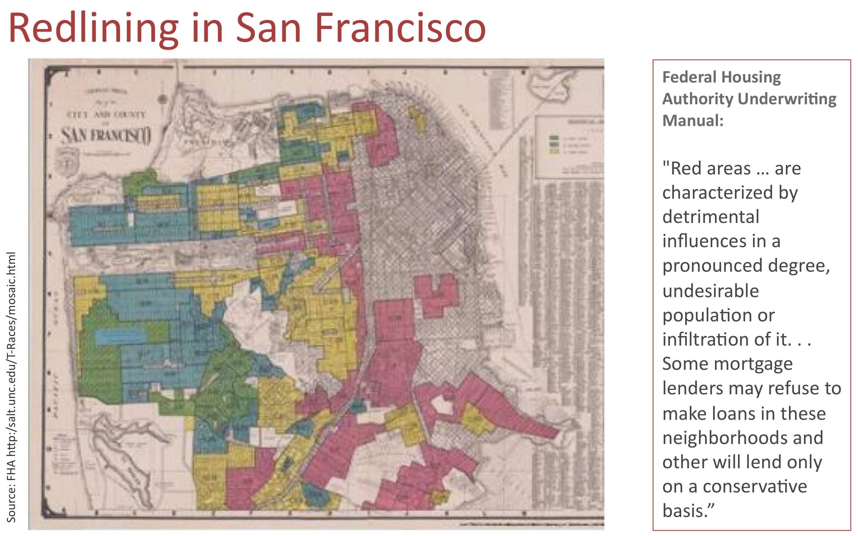 Image result for wells fargo redlining