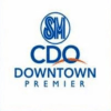 SM CDO Downtown Premier