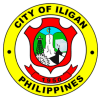 City Government of Iligan