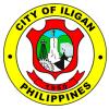 City Government of Iligan