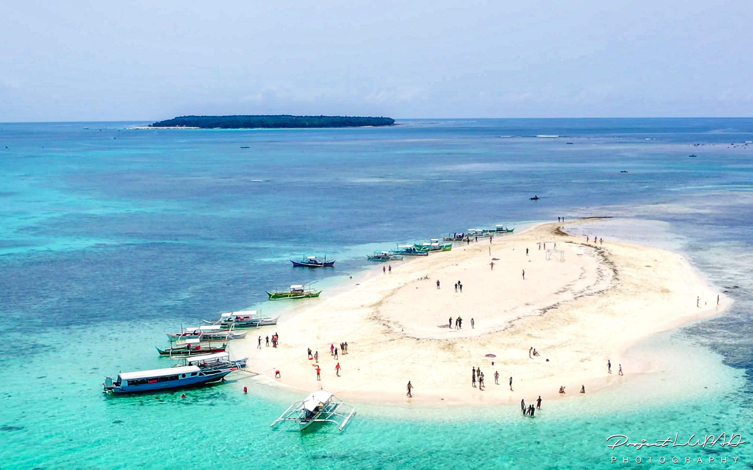 5 Days on Siargao Island, Philippines