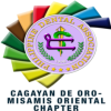 Philippine Dental Association Cagayan de Oro - Misamis Oriental