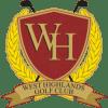 West Highlands Golf Course