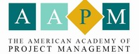 Project Management Certification Training for Project Managers Logo Certified