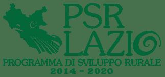 FEASR PSR Lazio - Fondo europeo agricolo per lo sviluppo rurale 2014 2020 PSR Programma di Sviluppo RuraleLazio