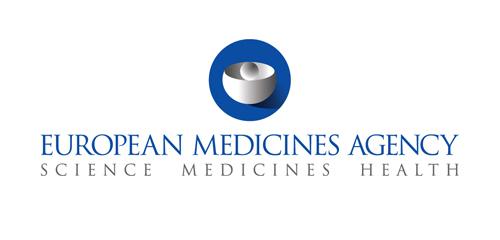 EMA - European Medicines Agency