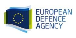 EDA - European Defence Agency