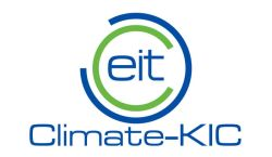 EIT Climate Kic Startup Accelerator