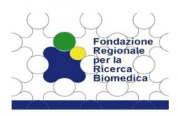 Fondazione Regionale per la Ricerca Biomedica
