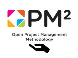 Open Project Management Methodology - OpenPM²