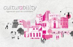 Culturability – rigenerare spazi da condividere