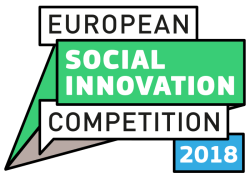 European Social Innovation Competition 2018