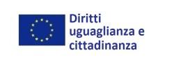 Programma Diritti, uguaglianza, cittadinanza