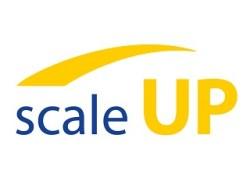 Scale Up - Consorzio Else