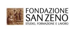 Contributi Fondazione San Zeno