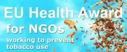 EU Health Award 2018
