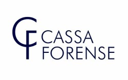Cassa Forense - Cassa Nazionale di Previdenza e Assistenza Forense