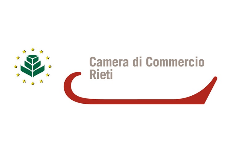 CCIAA Rieti - Camera di Commercio Rieti