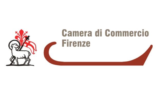 Bandi CCiAA Firenze - Agevolazioni CCiAA Firenze