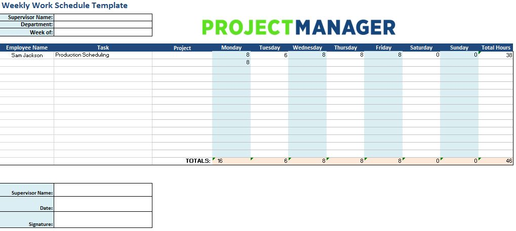 It follows the tasks through its life cycle from ready to assigned, terminated or expired, forwarded to finished or failed. Project Scheduling Templates Free Excel Downloads