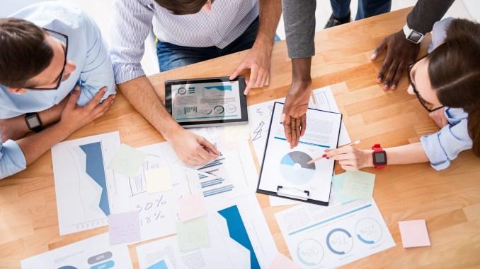 نتيجة بحث الصور عن Business improvement plan
