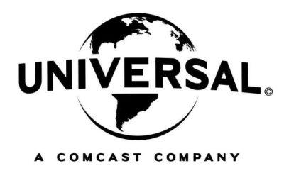 Le novità Universal Pictures Home Entertainment Italia di AgostoSettembre 2021