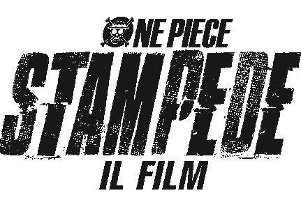 One Piece STAMPEDE – Il Film: Gigi Rosa torna a doppiare Luffy