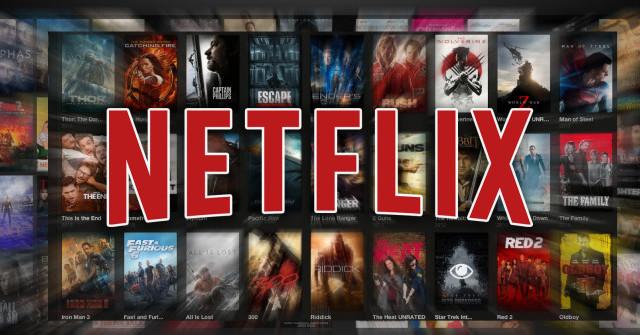 Netflix: ecco il programma di TUDUM