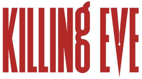 Le prime 2 stagioni di Killing Eve arrivano in Home Video