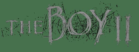 The Boy 2 – La maledizione di Brahms arriva in home video per Midnight Factory