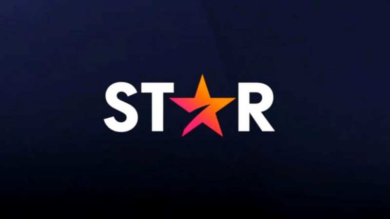 STAR: ecco il catalogo completo disponibile dal 23 febbraio