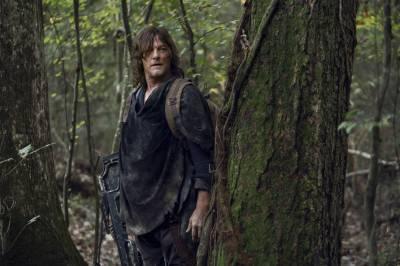 The Walking Dead :  I 6 nuovi episodi della decima stagione dal 1 marzo alle 21 su FOX